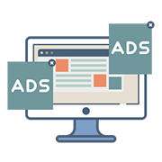 //dev.access-point.gr/wp-content/uploads/2018/09/digital_display_advertising_2access-point.png