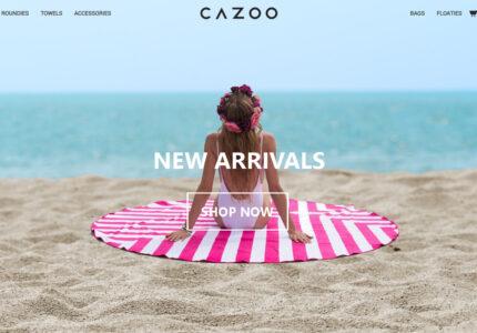 https://dev.access-point.gr/wp-content/uploads/2020/06/cazoo-gr-430x300.jpg